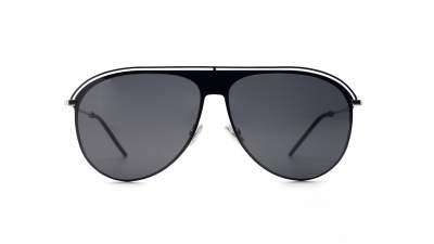 Dior 0217s Noir DIOR0217S CSAIR 59-12