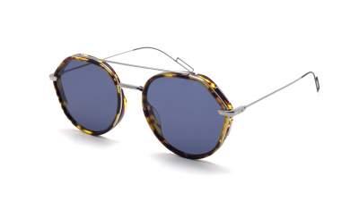 Dior 0219s Tortoise DIOR0219S 3MAA9 53-19 271,58 €