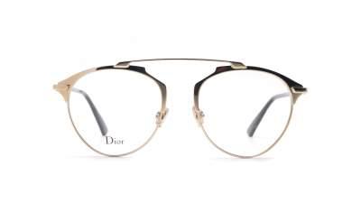 Dior Sorealo Or DIORSOREALO J5G 50-19