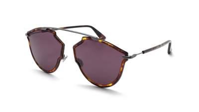 Dior SoReal Rise Tortoise DIORSOREALRISE H2HUR 58-17 299,50 €