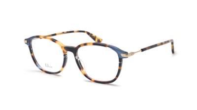 Dior Essence 7 Tortoise DIORESSENCE7 JBW 50-17 209,90 €