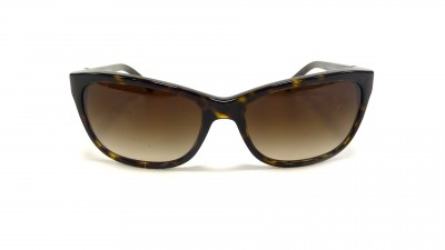 Dolce & Gabbana DG 4123 502 13 Tortoise