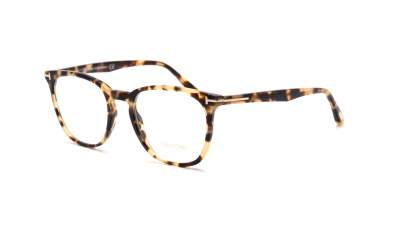 Tom Ford FT5506V 055 52-20 Écaille 117,68 €