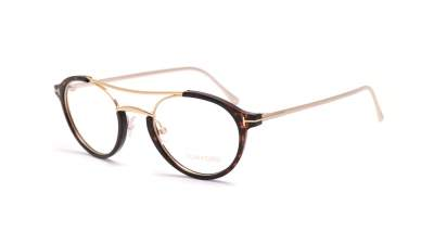 Tom Ford FT5515V 052 49-22 Tortoise 190,75 €