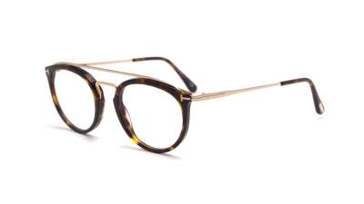 Tom Ford FT5516BS 052 48-21 Havana 216,08 €