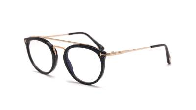 Tom Ford FT5516BS 001 48-21 Écaille 217,90 €