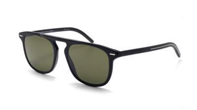 Dior Blacktie249s 249s Schwarz BLACKTIE249S 807QT 52-18 Mittel
