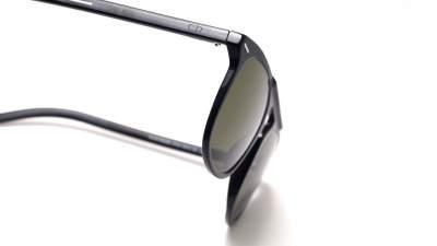Dior Blacktie249s 249s Noir BLACKTIE249S 807QT 52-18