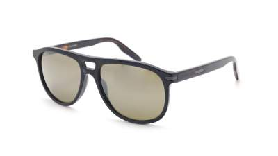 Serengeti Giacomo Black 8468  57-17 Polarized 139,23 €