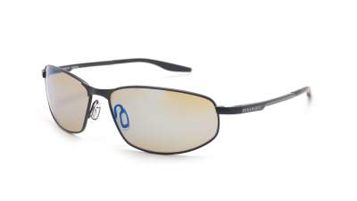 Serengeti Matera Black Matte 8725  61-17 Polarized 175,90 €