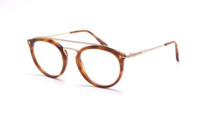 Tom Ford FT5516BS 053 48-21 Tortoise 181,58 €