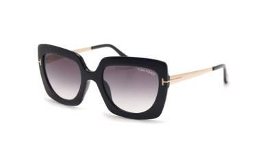Tom Ford Jasmine-02 Noir FT0610S 01B 53-21 130,83 €