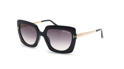 Tom Ford Jasmine-02 Schwarz FT0610S 01B 53-21 234,93 €