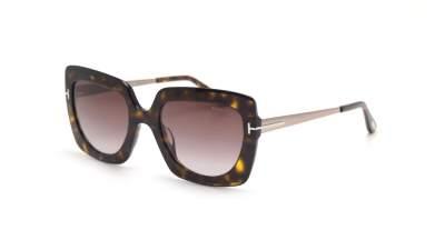 Tom Ford Jasmine-02 Tortoise FT0610S 52T 53-21 163,95 €