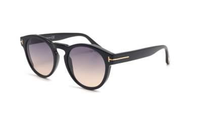 Tom Ford Margaux-02 Black FT0615S 01B 52-20 211,90 €