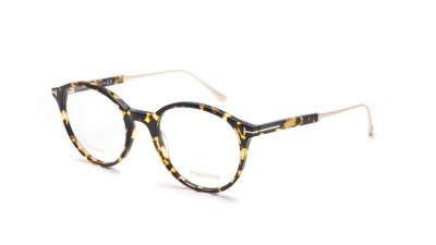 Tom Ford FT5485V 056 51-20 Tortoise 208,25 €