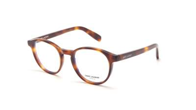 Saint Laurent SL191 002 49-20 Tortoise 109,08 €