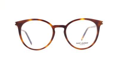 Saint Laurent SL238F 002 52-20 Écaille