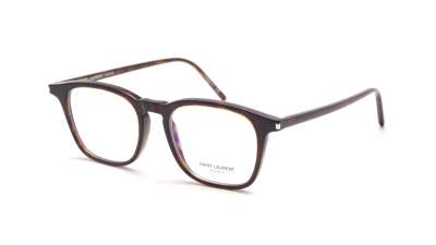 Saint Laurent SL147 002 49-18 Écaille 162,90 €
