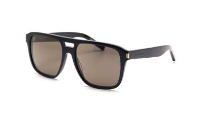 Saint Laurent SL87 001 56-17 Noir 236,90 €