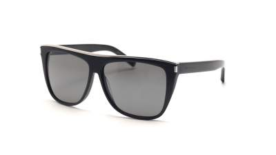 Saint Laurent SL1COMBI 001 59-13 Noir 235,90 €