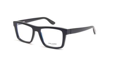Saint Laurent SLM10 005 54-19 Black 142,42 €