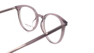 Saint Laurent SL238F 004 52-20 Transparent