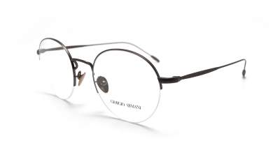 Giorgio Armani Frames of life AR5079 3006 50-21 Argent Mat 164,90 €