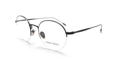 Giorgio Armani Frames of life AR5079 3006 50-21 Silber Matt 163,53 €