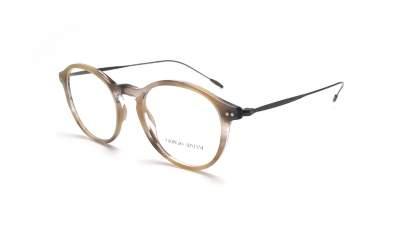 Giorgio Armani Frames of life AR7152 5659 49-19 Grey 69,90 €