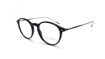 Giorgio Armani Frames of life AR7152 5017 49-19 Black 69,90 €