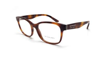 Burberry BE2263 3316 53-18 Tortoise 81,13 €