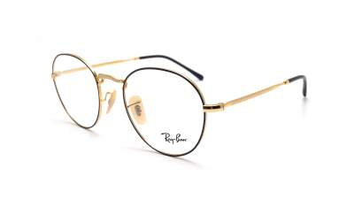 Ray-Ban RX3582 RB3582 2946 49-20 Gold 85,18 €