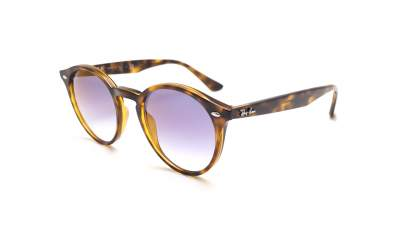 298a0491a8 Ray-Ban RB2180 710 X0 49-21 Tortoise 91