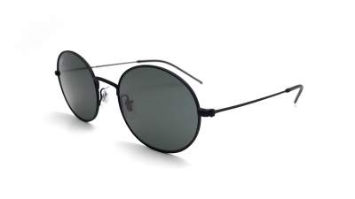 Ray-Ban Beat RB3594 9014/71 53-20 Black Matte 84,90 €