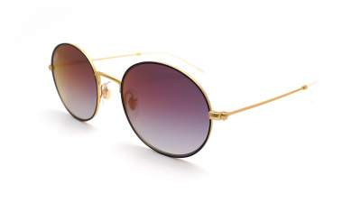 Ray-Ban Beat RB3594 9114/U0 53-20 Or Mat 97,90 €