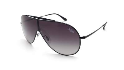 Ray-Ban Wings Noir RB3597 002/11 33-18 111,95 €
