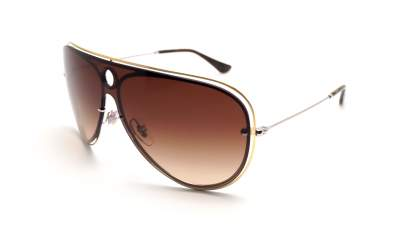 Ray-Ban Shooter Blaze Gold RB3605N 9096/13 32-20 87,96 €