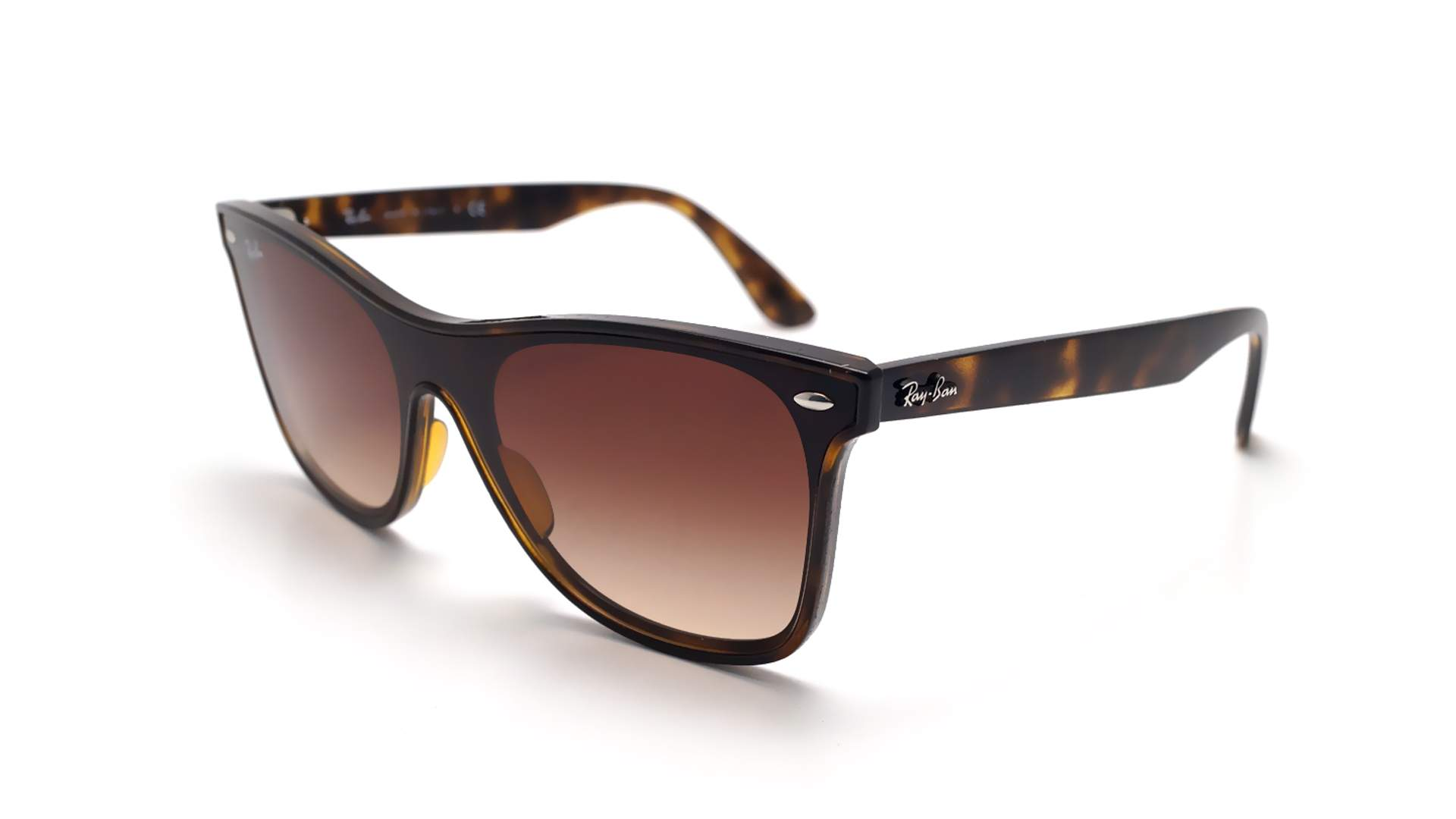 lunettes ray ban wayfarer femme