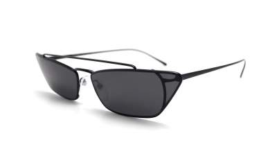 Prada Ultravox Noir PR64US 1AB5S0 67-16 201,00 €