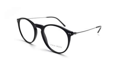 Giorgio Armani AR7161 5017 50-20 Black 150,90 €