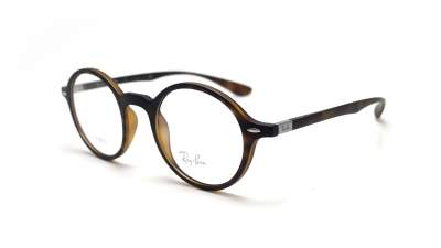Ray-Ban Liteforce Écaille Mat RX7069 RB7069 5200 46-22 76,58 €