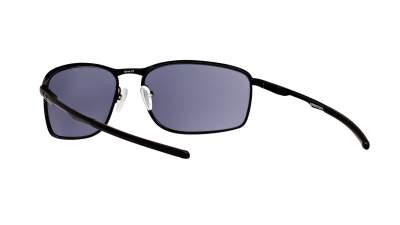 Oakley Conductor 8 Noir Mat OO4107 01 41-15