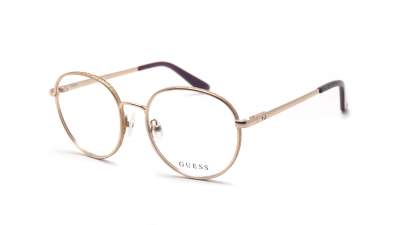 Guess GU2669 028 50-17 Gold Medium
