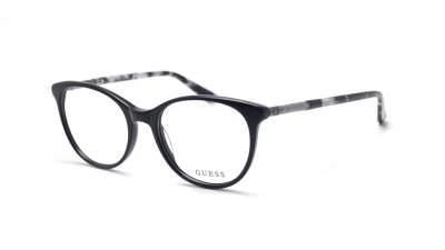 Guess GU2657 001 52-18 Black 55,96 €