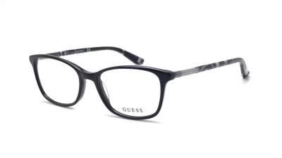 Guess GU2658 001 52-17 Black 55,96 €
