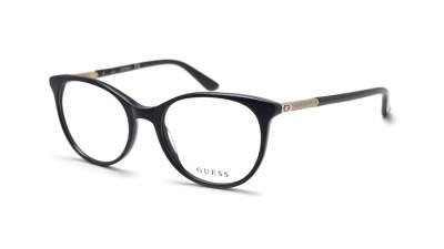 Guess GU2657 005 52-18 Noir 85,90 €