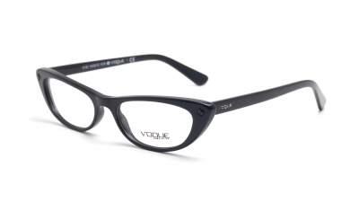 Vogue Gigi hadid Black VO5236B W44 51-17 58,33 €