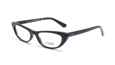 Vogue Gigi hadid Noir VO5236B W44 51-17 70,75 €