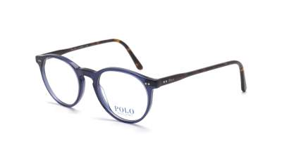 Polo Ralph Lauren PH2083 5276 48-20 Blue 96,90 €